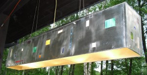 lampa tabor niemcy 014