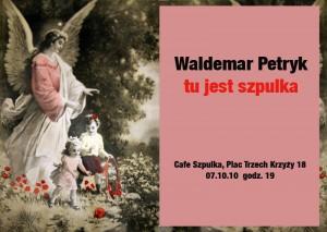 waldemar_petryk_zaproszenie_i1