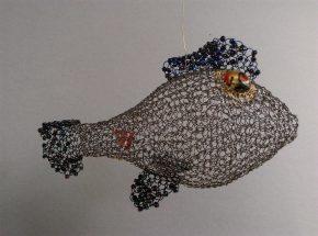 MOONSHINE FISH